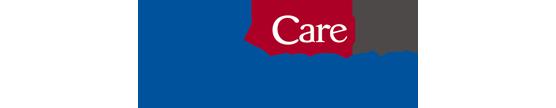 Carenet Career