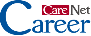 CareNet Career