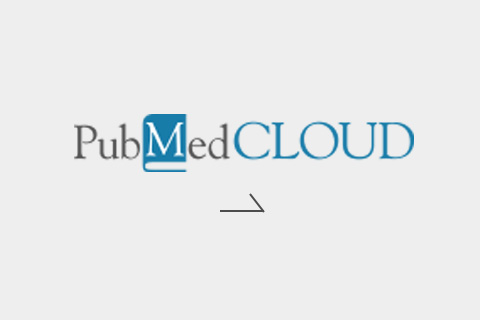 PubMed CLOUD